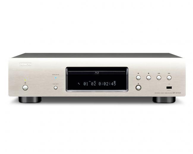 DBT-3313Blu-ray плееры<br>Проигрыватель Blu-Ray<br>