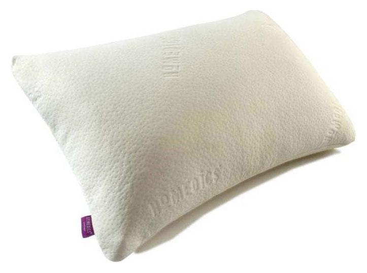 Memory FoamАнатомические подушки<br>Анатомическая подушка<br>