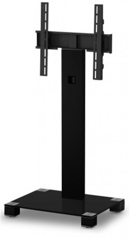 """Sonorous PL 2510 - стойка для телевизора до 50"""" (Black)"""