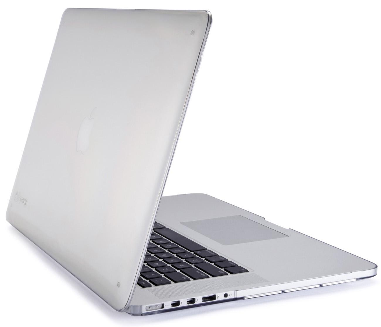 Protective CaseНакладки для Macbook<br>Чехол-накладка<br>