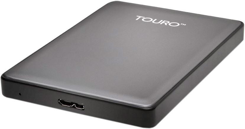 Touro S