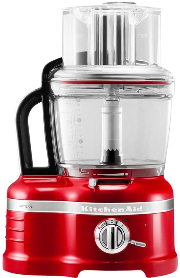 KitchenAid Artisan 5KFP1644EER