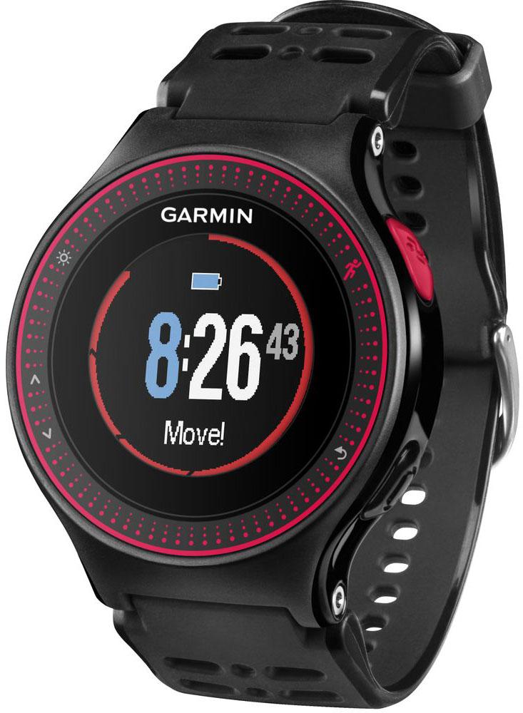 ForerunnerСпортивные и GPS-часы<br>Спортивные часы<br>
