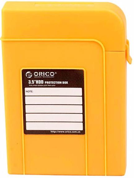 Orico PHI-35 HDD Case нд