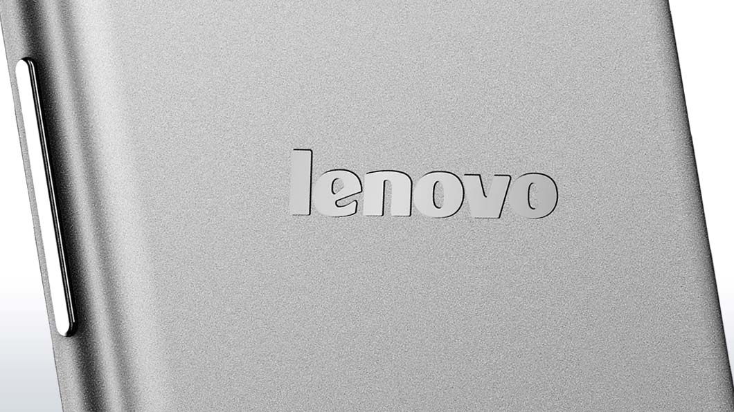 Lenovo Sisley S90-A