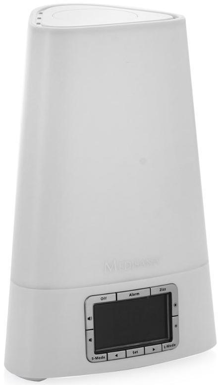 Medisana WL450 FB0014