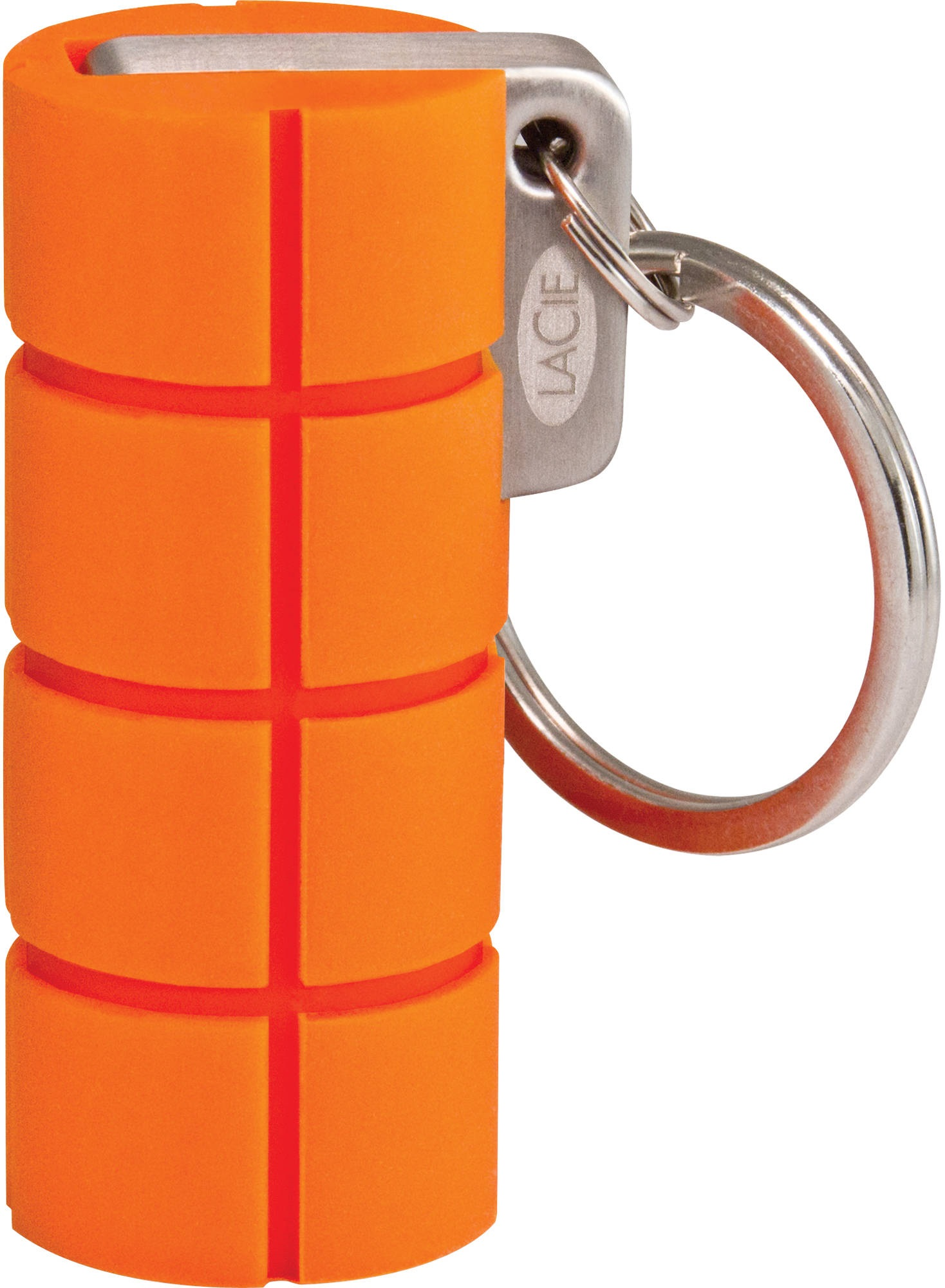 Lacie Rugged Key 9000147