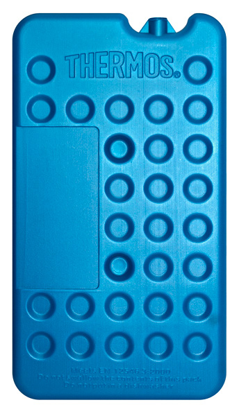 Thermos Freezing Board Medium Size 401564