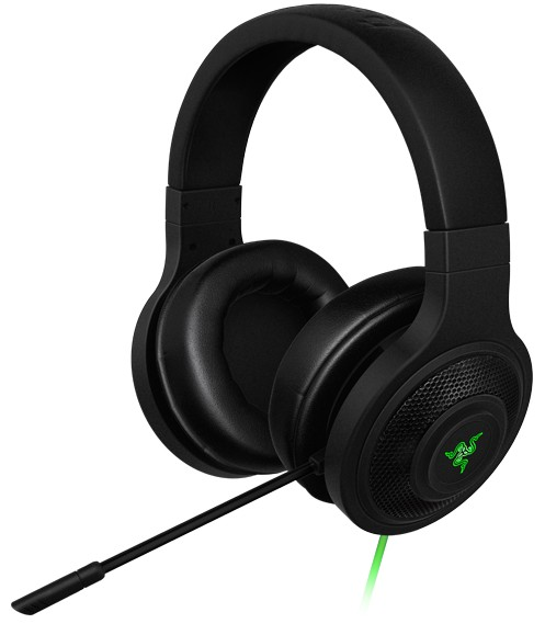 Razer Kraken for Xbox One
