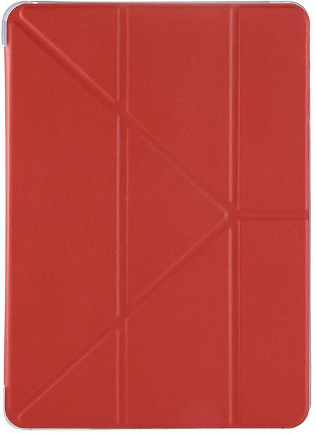 Baseus Jane (LTAPIPD-B09) - чехол-книжка для iPad Pro 10.5'' 2017 (Red)
