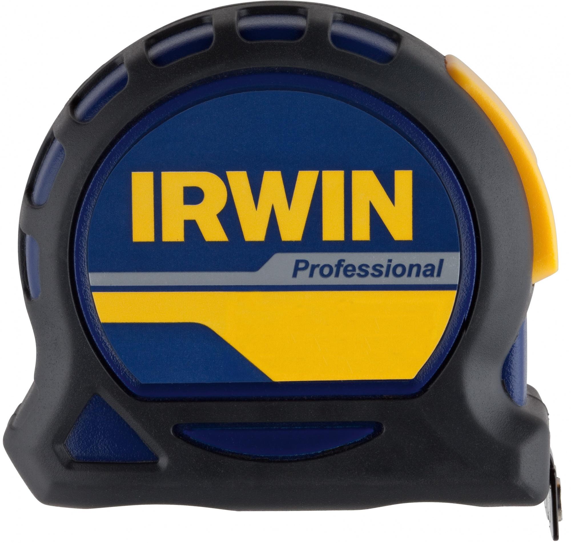 Рулетка Irwin 5 м MPP (10507791)
