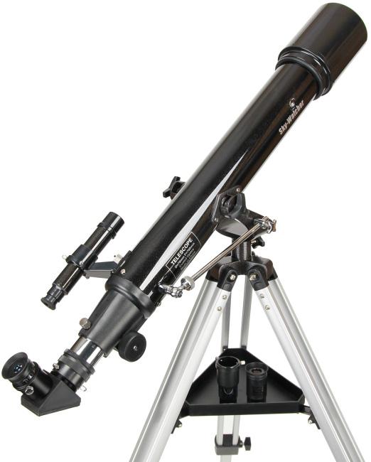 Synta Sky-Watcher BK 707AZ2 67953
