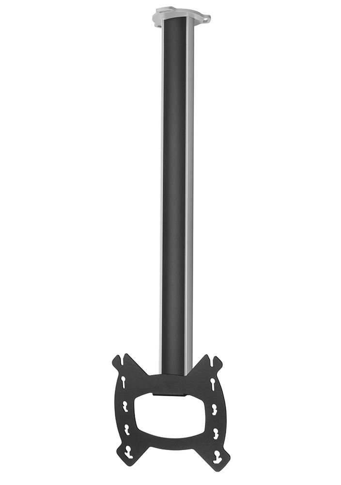 "Vogel's EFC 6215 23""-32"" 30kg - потолочный кронштейн для телевизора (Black/Silver)"