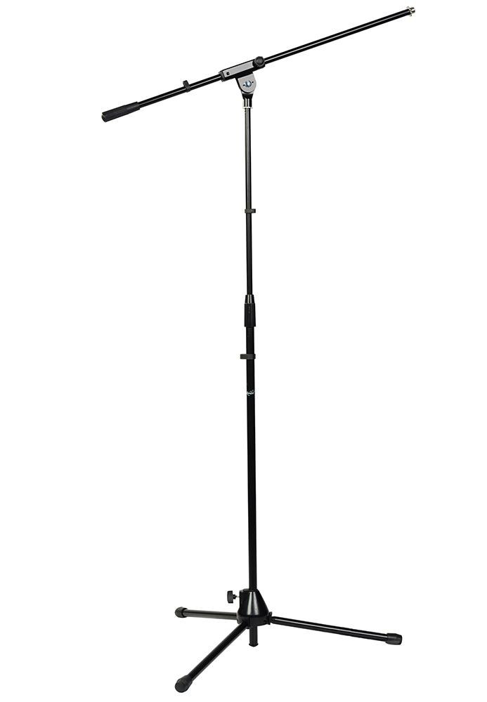 Rockdale 3601 - микрофонная стойка (Black)