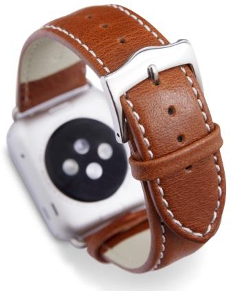CopenhagenАксессуары к Apple Watch<br>Ремешок<br>