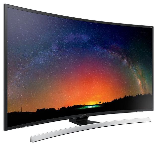 lcd телевизор samsung инструкция