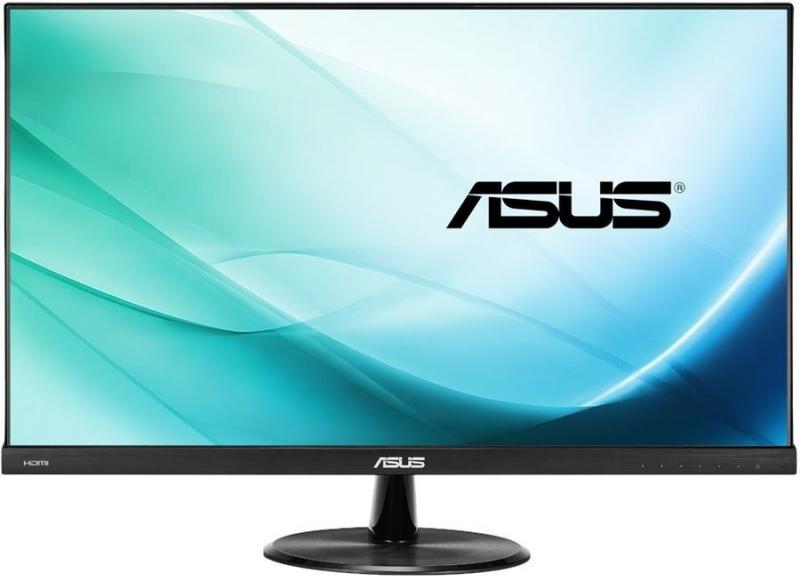 Монитор Asus VP239H 23'' IPS (Black)