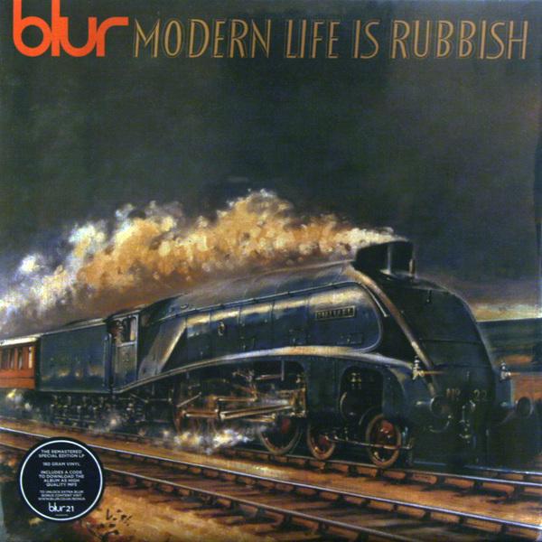 Blur��������� ���������<br>��������� ���������<br>