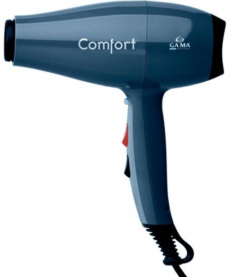 GA.MA Comfort (A21.COMFORT.BL) - ��� ��� ����� (Blue) COMFORT BL