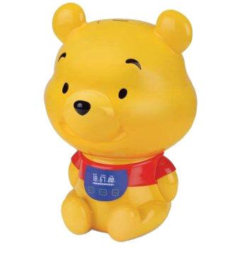Winnie PoohУвлажнители<br>ультразвуковой увлажнитель воздуха<br>
