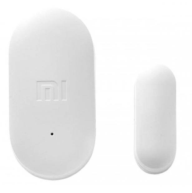XIAOMI TECH DOOR #AND# WINDOWS SENSOR