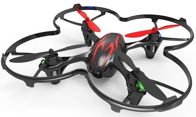 X4Мини-квадрокоптеры<br>Квадрокоптер<br>