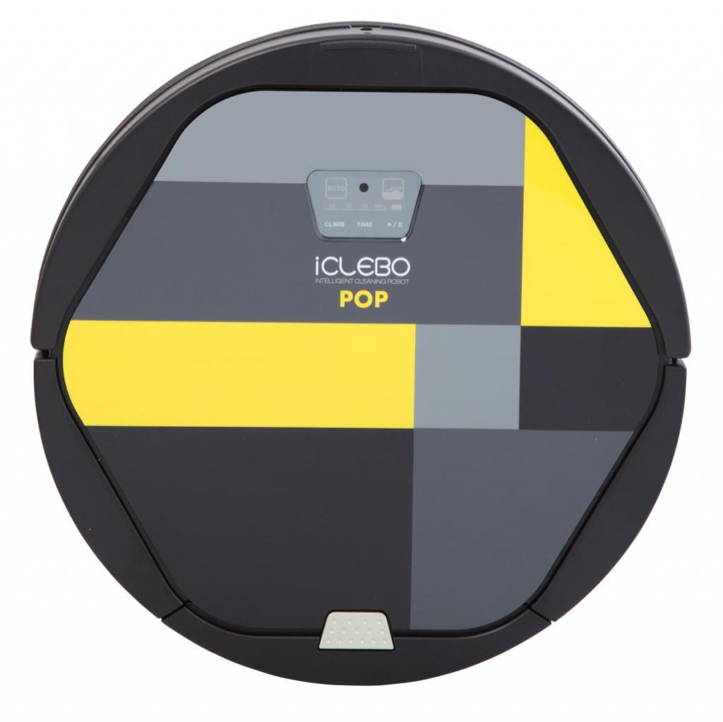 iClebo Pop