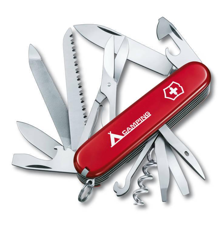 RangerМультитулы<br>Многофункциональный нож<br>