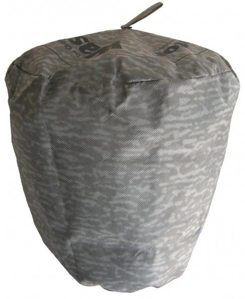 Weitech WK-0432 - отпугиватель ос (Grey)