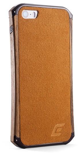 Ronin IIЧехлы-накладки для смартфонов<br>чехол для iPhone 5/5S<br>