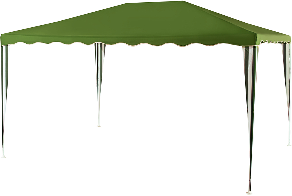 Green Glade 1029 - тент садовый (Green)