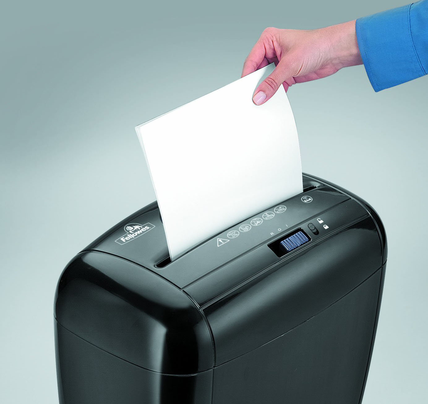 buy cheap paper shredder Destroy junk mail and sensitive documents in seconds with a high-quality, long-lasting paper shredder from best buy.