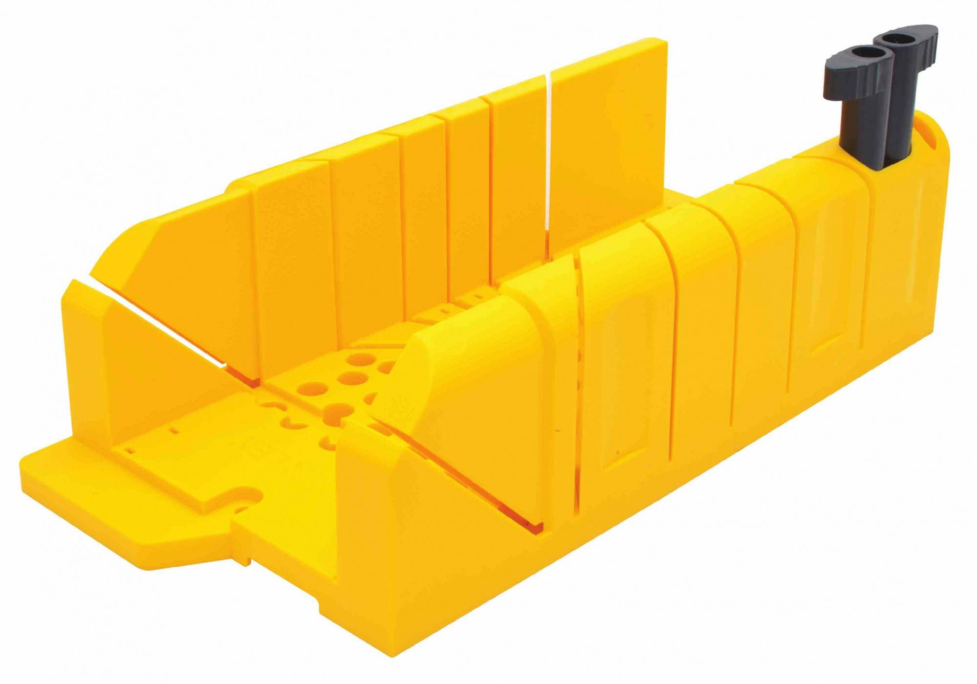 Stanley 1-20-112 - стусло пластиковое (Yellow)