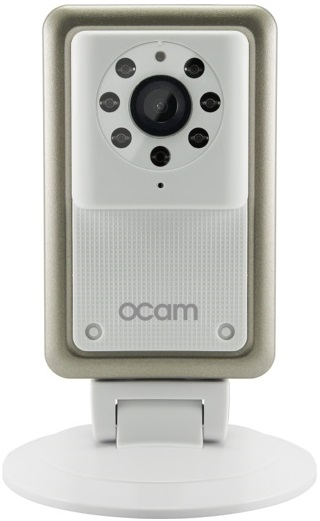 Ocam M2+ - IP-камера (White) the quality of ict supported learning and teaching environments