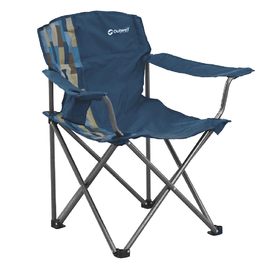Spring HillsСадовая мебель<br>Складное кресло<br>