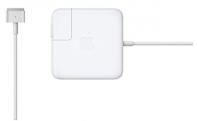 Apple Power Adapter MagSafe 2 MD506Z/A