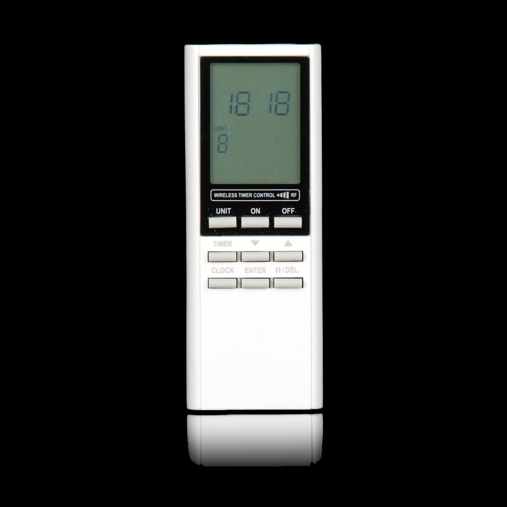COCO TMT-502 - пульт дистанционного управления