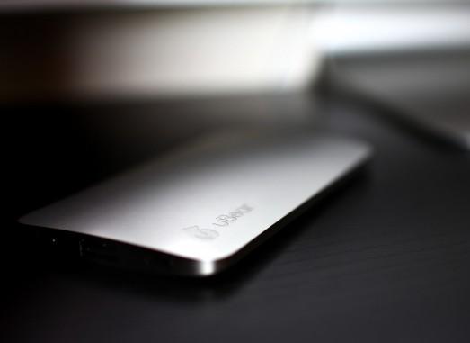 uBear Power Battery 4000
