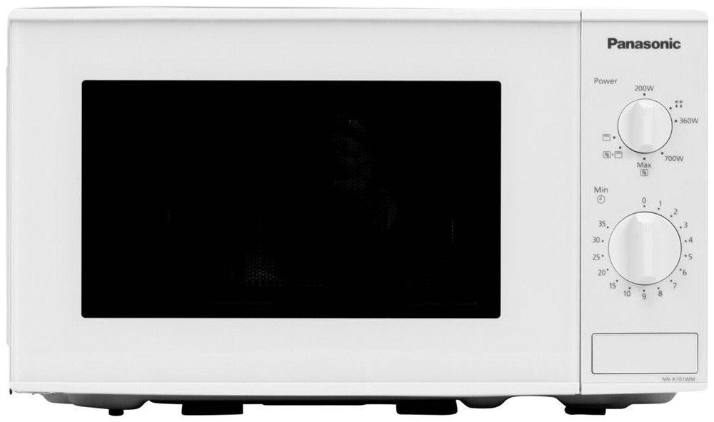 Panasonic NN-SM221WZTE - микроволновая печь (White)Свч-печи<br>Микроволновая печь<br>