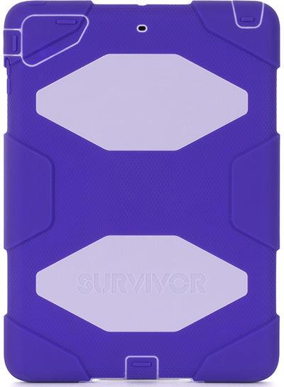 Survivor All-Terrain