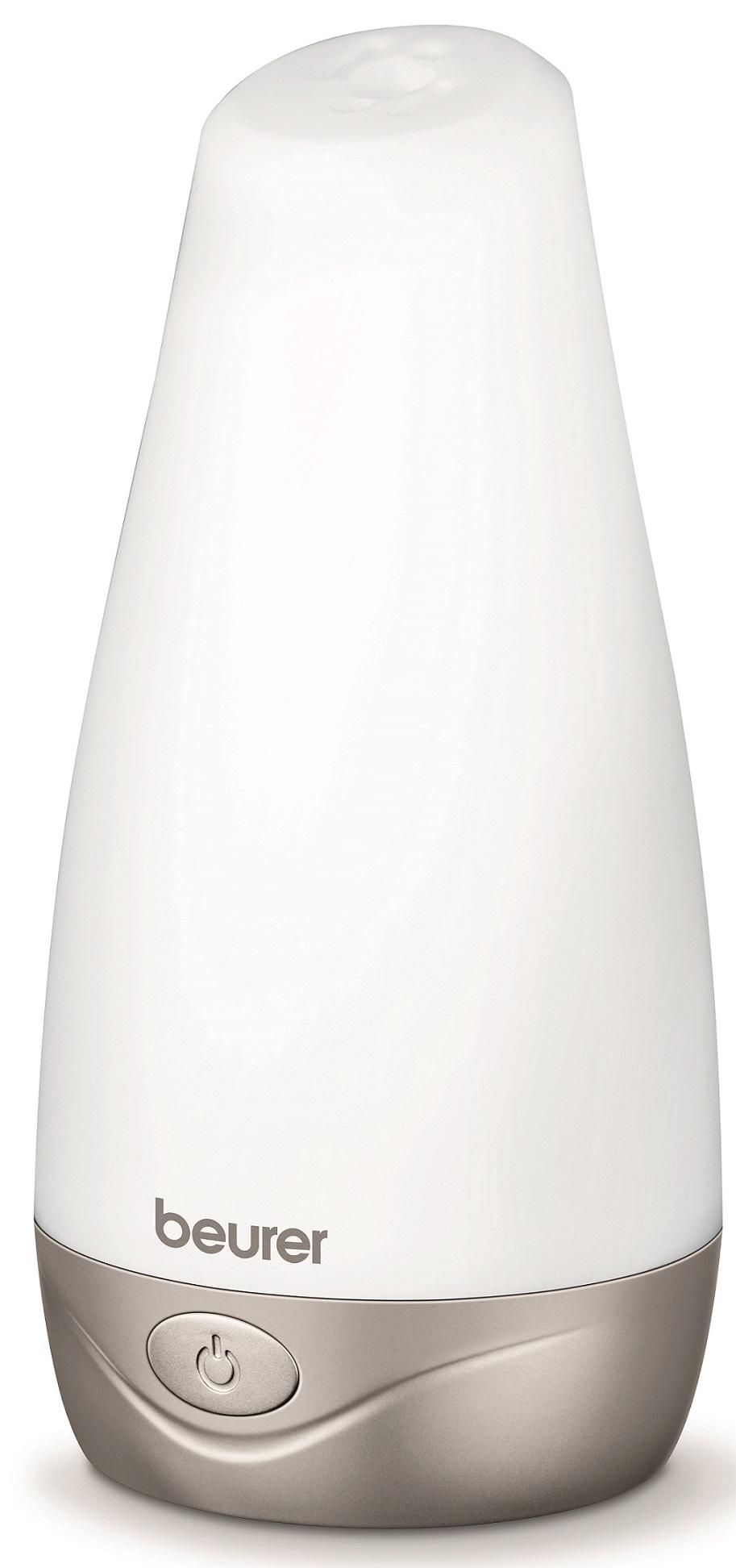 Beurer LA30 - �������������� ���������� ������� (Silver)