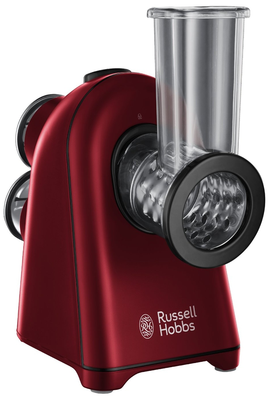 Russell Hobbs 20346-56 – измельчитель (Red)