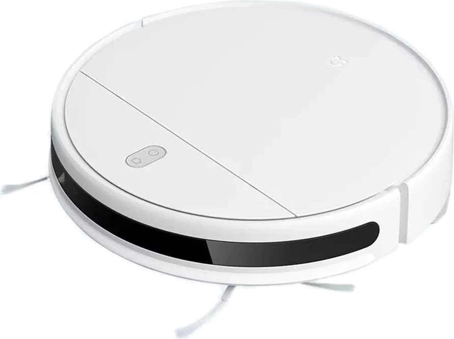 Робот-пылесос Xiaomi Mi Robot Vacuum-Mop Essential SKV4136GL (White)