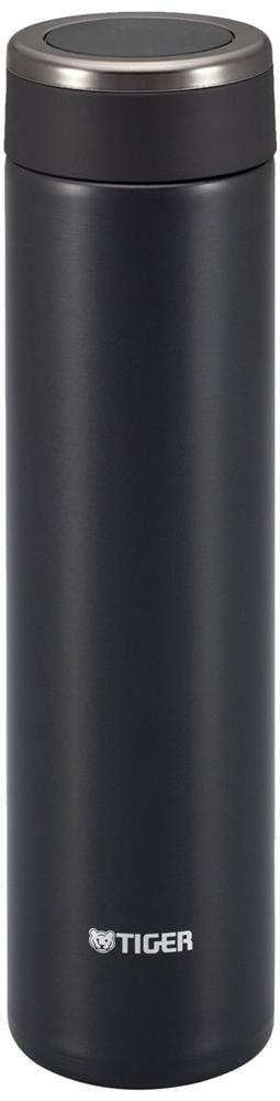 Tiger MMW-A060 0.6 л - термос (Black) smart tiger