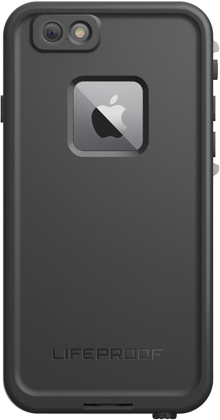 Fre CaseВодонепроницаемые чехлы для смартфонов<br>Чехол<br>