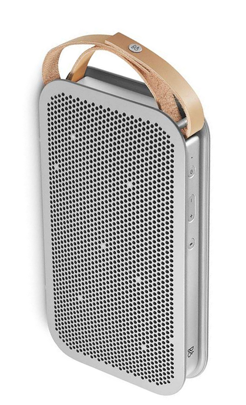 Bang & Olufsen BeoPlay A2 нд