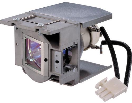 BenQ 5J.J5E05.001 - лампа для проекторов BenQ MS513, MX514, MW516