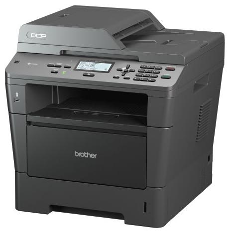 Multifunction PrinterЛазерные МФУ<br>Монохромное лазерное МФУ<br>