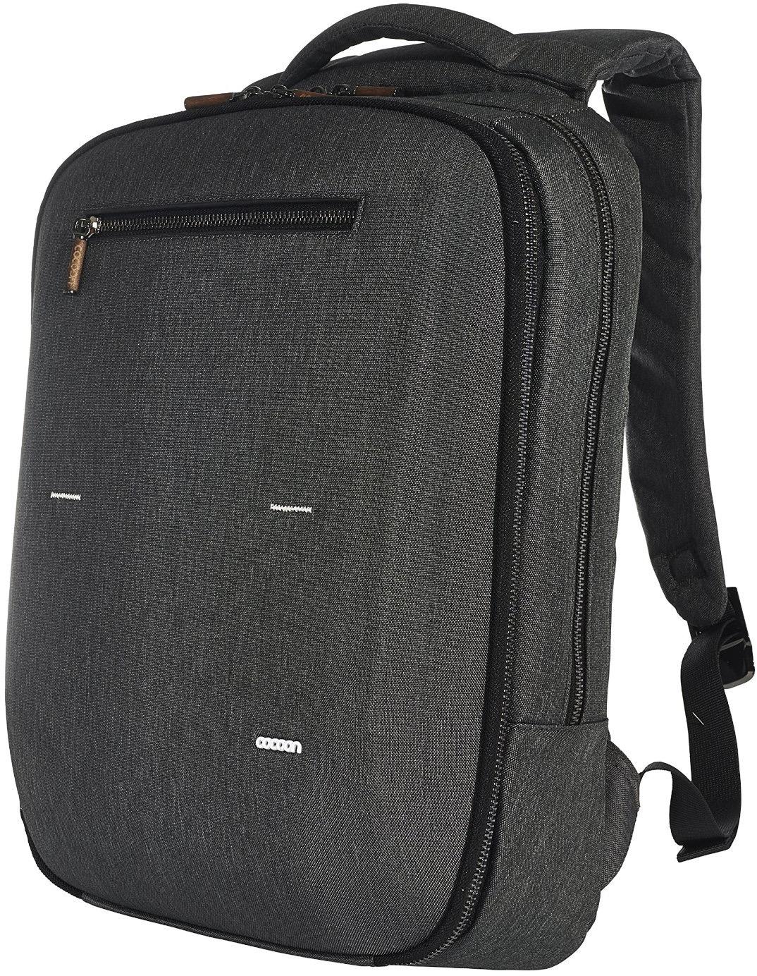 Рюкзак органайзер деловой модные рюкзаки купить харьков
