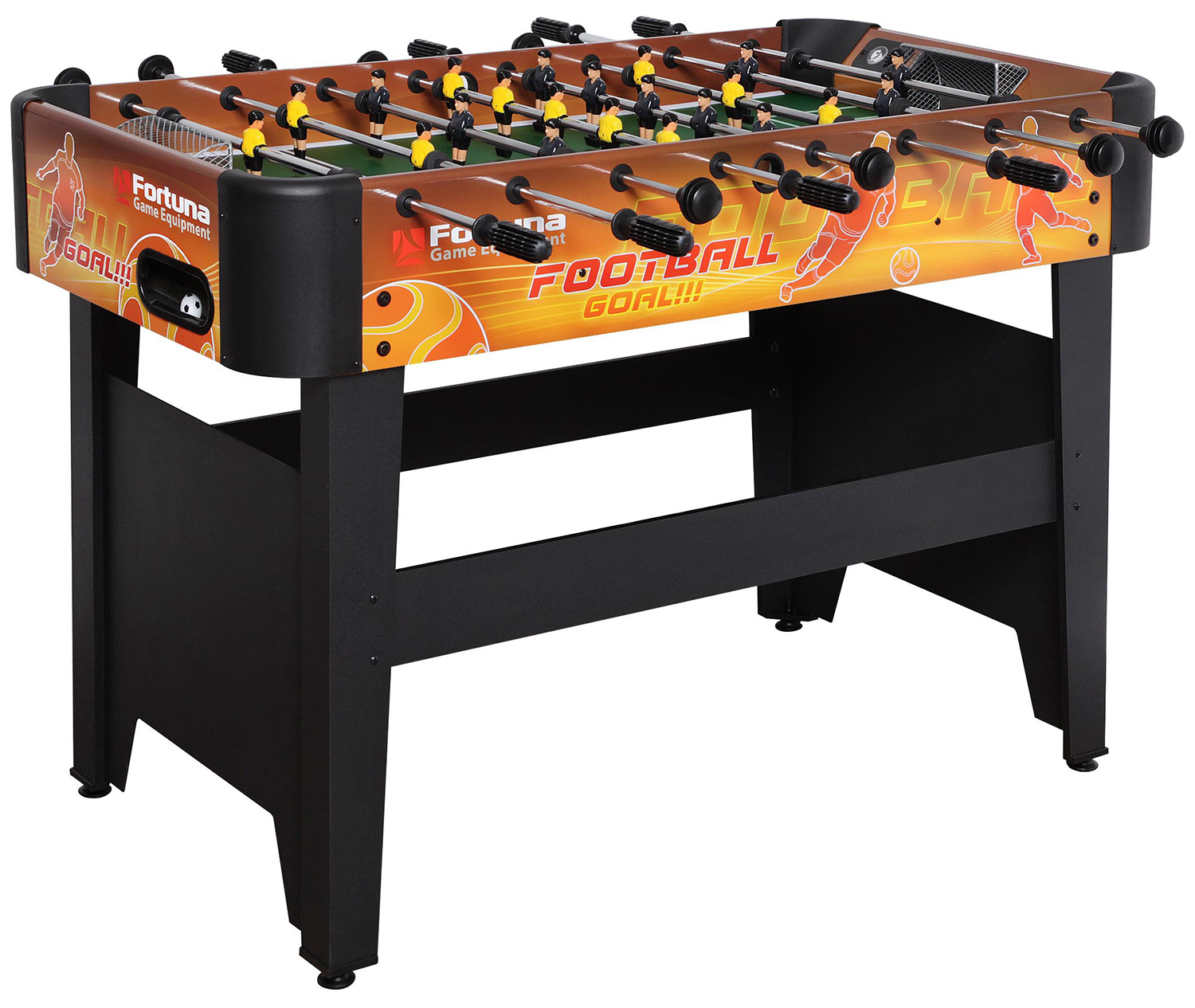 Fortuna Game Equipment Arena FRS-455 8093